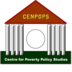 Centre For Poverty Policy Studies